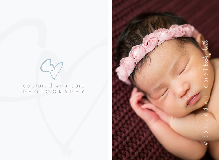 Tags baby photography san diego newborn photography posted in newborns no comments